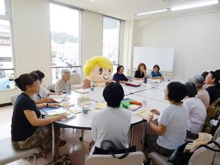 volunteerroom